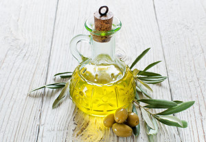 Olive Oil-Featured-Image