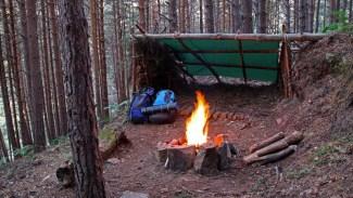 NCWRC offering free outdoor workshops in March