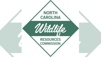 NCWRC urges compliance with COVID-19 restrictions