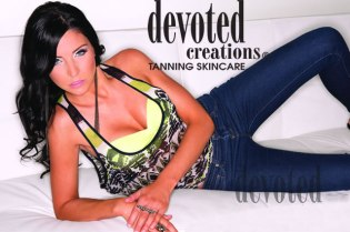 devoted-creations