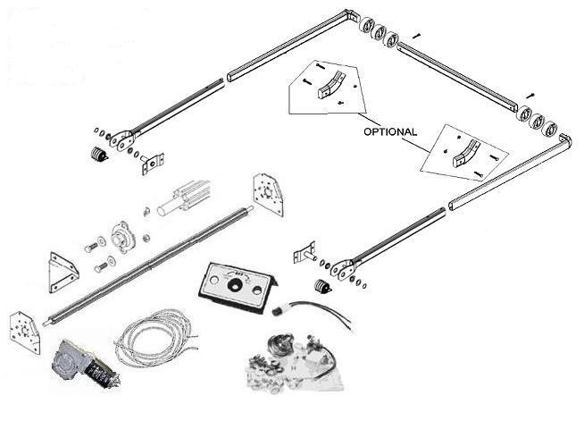 electric tarp switch wiring diagram wiring diagram electric tarp switch wiring diagram load control switch wiring diagram