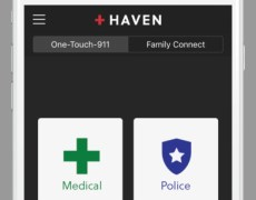 Are the New DV Safety Apps Really Safe?
