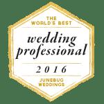 weddingprofessional.png