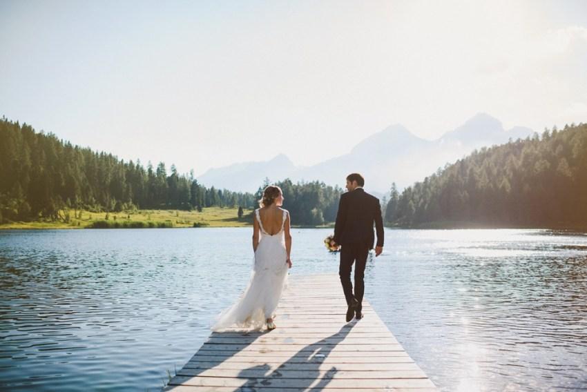 st moritz wedding