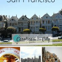 CITC San Francisco
