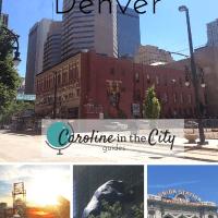 CITC Denver