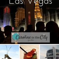 CITC Las Vegas