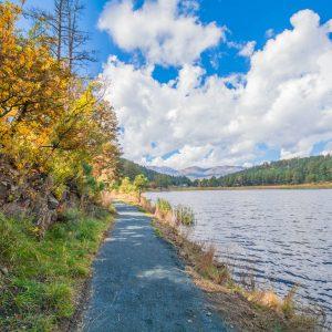 Alto Lake High Res 2