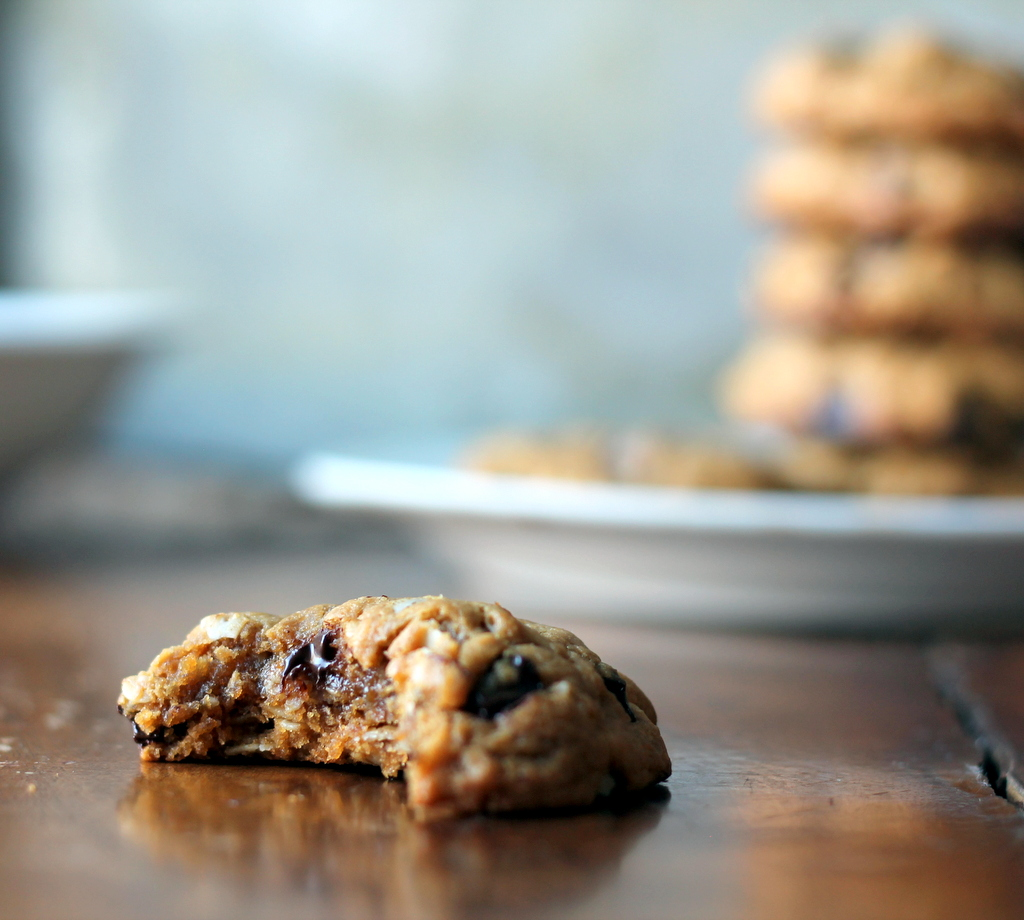18 Awesome Peanut Butter Cookie Recipes You Need to Know About