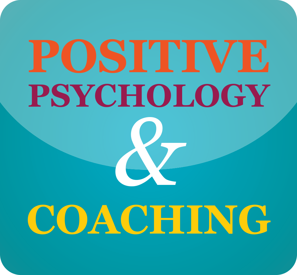 New Year S Resolution Add Positive Psychology To Your