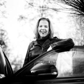Jolanda Staal-Zaagman