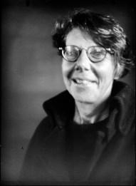 Marieke Huizenga
