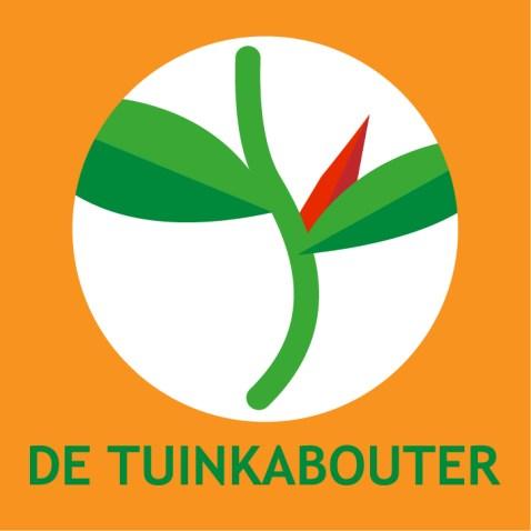 De Tuinkabouter