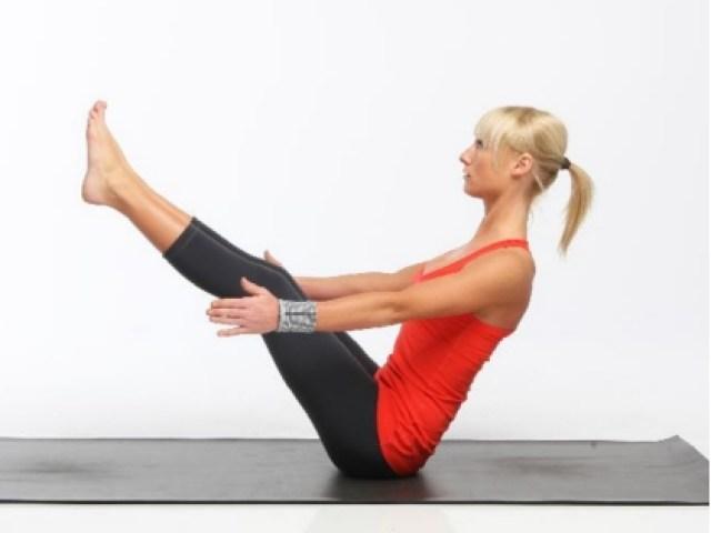 leg-raise-variation