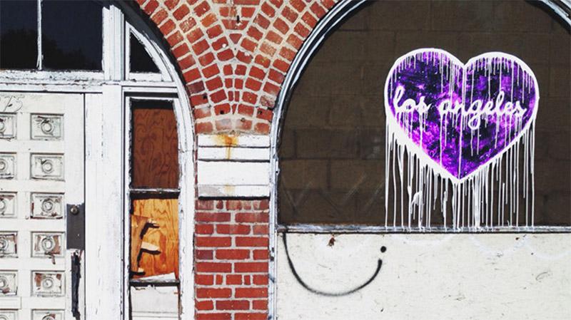 VIOLET-HEART
