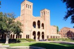 ucla extension avis