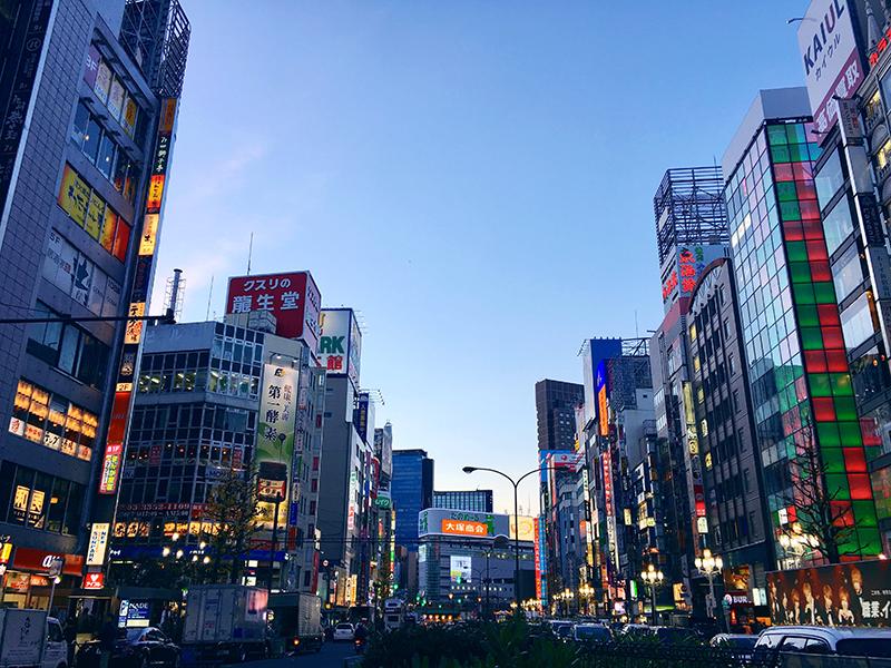 voyage-au-japon-carolinethecity