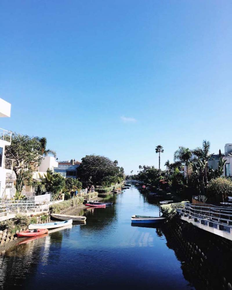 spots instagram los angeles 10