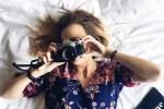 comment lancer son blog voyage