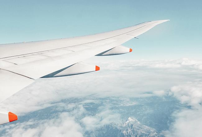 comment preparer un voyage