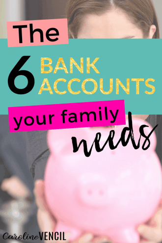 If you suck at budgeting or always feel like you just can't save money, then you need to check out how to handle money like a pro. These tips on how to keep your money separate are game changers. Especially if you are married to a spender or are married to a saver and you are the spender, this will help every family get control of their money the easy way. Learn how to budget the easy way. Budgeting for beginners in a marriage. How to start to save money when you live on one low income or live paycheck to paycheck.