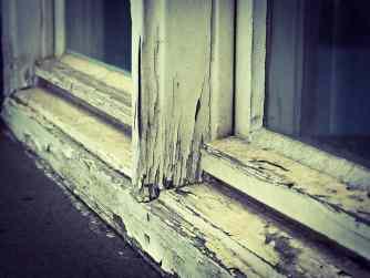 window-1174423_960_720