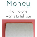 10 Amazing Bullet Journal Ideas to Organize Your Money