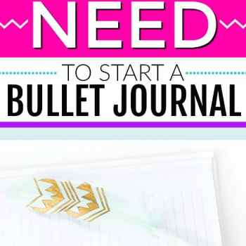 Best Bullet Journaling Supplies | Bullet journal accessories | Bullet journal supplies | Start bullet journaling | how to use a bullet journal | make a bullet journal | bullet journal ideas | save money using a bullet journal | Bullet journal save money | use a bullet journal | easy bullet journal | #bulletjournal #money #savemoney #savingmoney #journal #journalsupplies #diy #create #calligraphy #handwriting #handwritten