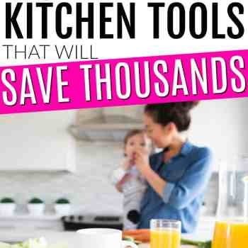 These are GREAT!! Everything you need in the kitchen | What kitchen tools do you need | Best kitchen gadgets | best kitchen gadgets | cheap kitchen tools | money saving kitchen tools | Money saving kitchen gadgets | kitchen tools that save money | save money in the kitchen | save big in the kitchen | frugal kitchen | frugal kitchen gadgets | how to save money in the kitchen #savemoney #savingmoney #kitchen #frugal #money