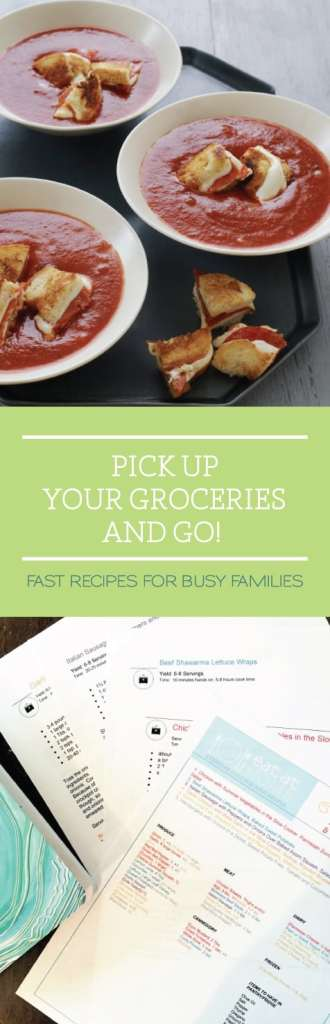 If you want to learn how to start meal planning for beginners, save big on meal plans the easy way. Meal plans save money when you stick to them. Save money on your groceries when you do simple meal planning with the instant pot, crock pot, fast weeknight meals, sugar free and flour free meal plans all in one place.