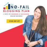 best free blogging resources