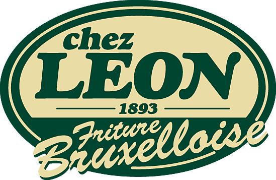 Chez leon logo