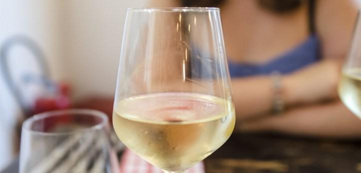 vinheuredesartistes-06