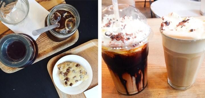 cafécapitale-01