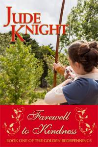 11087059_441302929352612_1571139278_o-200x300 Author's Blog Historical Romance Regency Romance Writing