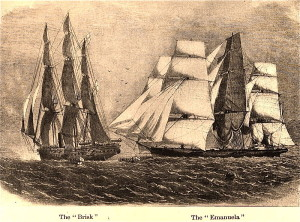800px-HMS_Brisk_and_Emanuelaaslaveship-300x222 Author's Blog