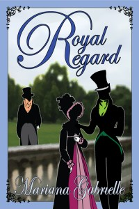 Royal-Regard-cover-500x750-200x300 Author's Blog Books
