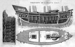 Walsh-cross-section-of-slave-ship-1830-1-300x188 Author's Blog