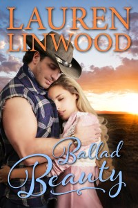 BalladBeauty600-200x300 Author's Blog Books