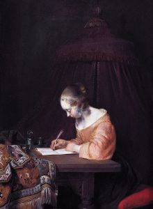 Gerard_ter_Borch_d._J._001-220x300 Author's Blog But First Coffee