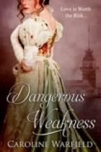 DANGEROUS-WEAKNESS2-Soulmate-105_105x158-2
