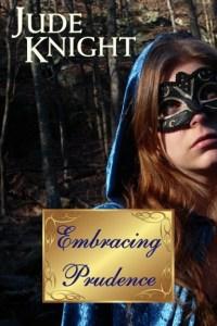 BookcoverEP2-200x300 Author's Blog Beau Monde Historical Romance New Fiction Regency Era Regency Romance Spies