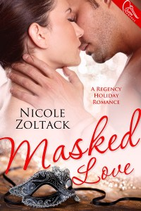 Masked-Love-200x300 Author's Blog Books