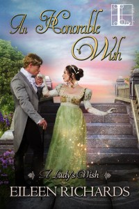 Anhonorablewish_2-200x300 Guest Author Historical Romance Regency Era Regency Romance