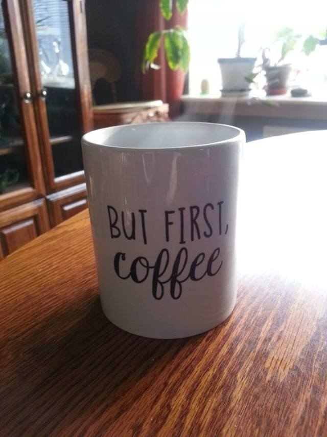 12494871_10153815117630833_7541444861224313708_n Author's Blog But First Coffee