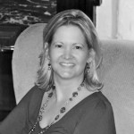 Cathy-MacRae-150x150 Guest Author