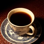 2458-a-cup-of-dark-coffee-pv-150x150 Author's Blog But First Coffee