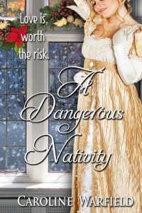DANGEROUSNATIVITYFINAL-200x300 Author's Blog
