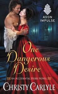 400ONE-DANGEROUS-DESIRE-186x300 Author's Blog Guest Author