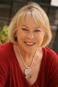 Regan-Walker-profile-pic-2014-200x300 Guest Author